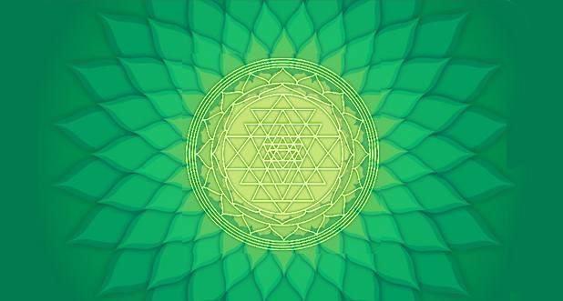 *** Budha-Yantra-3-b Актёр и актёрское мастерство Ведическая Астрология Тантра-Джйотиш ***