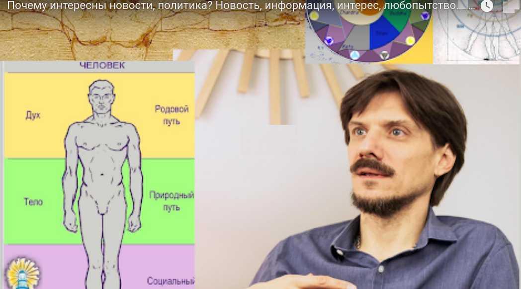 *** видео-курсы Тантра-Джйотиш Граха Предназначение Творец воспитание детей Лайв-Девайс ***