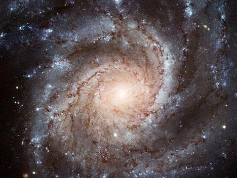 *** Доверять ли снам — почему девочек притягивают звёзды 7 Universe ***