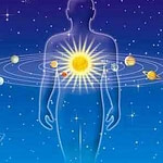 тантра-джйотиш - изучение Сил Жизни в человеке.