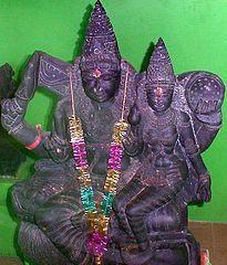 *** Buddha Graha Murti -- Сила Буддхи [Сила Меркурия] — Сила различения и логики (анализа и синтеза), Сила форм и форматов, Сила актёрского мастерства и исполнения ролей ***