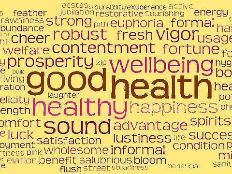 *** Аюрведа – практичная наука жизни и здоровья ***