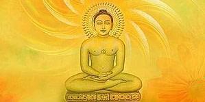 *** patanjali-yoga - 8-ступенчатая Йога Патанджали и сутры ***