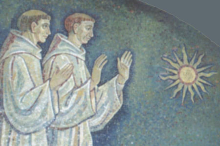 *** традиции ритуалы и церемонии почитания Солнца в древних цивилизациях и культурах ***