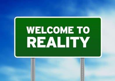 *** курс-четыре-реальности ***