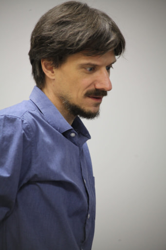 *** Антон Михайлович Кузнецов — автор эксперт и учитель ТантраДжйотиш ЛайвДевайс ***