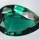*** изумруд: драгоценные камни соответствуют 9 главным Грахами, планетам, силам жизни. ***