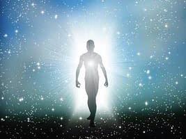 *** вебинар Сила Сознания - осознанность, существования и Источник Бытия ***
