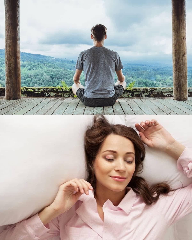 *** Здоровье - состояние тело соответствует Душе Личности Духу которому принадлежит тело ***