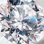 *** бриллиант: драгоценные камни соответствуют 9 главным Грахами, планетам, силам жизни. ***