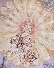 *** Затмение - Раху или Кету закрывает Сурью или Чандру - eclipse-surya-rahu-ketu-chandra ***