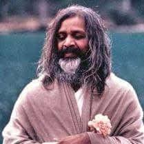 * медитация-махариши-махеш-йоги-просветление-тантра *