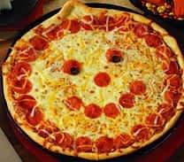 Какую пиццу вы предпочитаете с точки зрения науки Тантра-Джйотиш [Ведическая астрология] ***