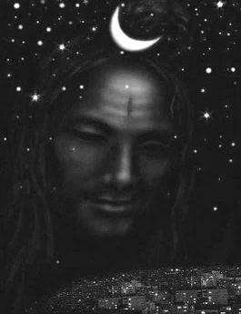 *** Сівий Шива — праздник свято Божественного Света как Принципа Единоначалия и Закона Иерархии — світ і світло ***