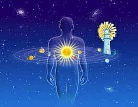*** Антон Кузнецов - семинар 9 Грах - 9 Божественных Высших Сил жизни - девять планет ***