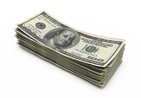 *** вебинар Сила Денег - каков Источник Денег - кому принадлежат Деньги - цель денег ***