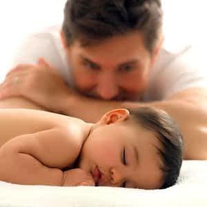 *** отец и дети, принцип Ответственности, отношения ***