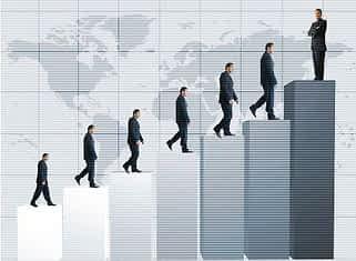 *** Что такое Бизнес и Своё Дело - личность и успех - мастерство и достижения - Сила денег ***