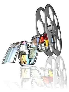 *** обучающие видео «6 минут с Антоном Кузнецовым» «360 секунд» ТантраДжйотиш ***