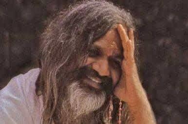 *** Махариши Махеш Йоги Guru Maharishi-Mahesh-Yogi ***