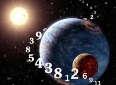 *** Ведическая нумерология - наука о числах: Ведаврат - приложение для iPhone/iPad/iOS ***Ведическая нумерология «Vedavrata» — приложение для iPhone/iPad (iOS) ***