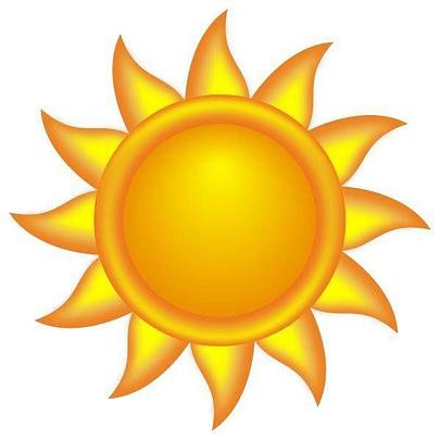 *** Влияние на Сурью Солнце от Грах планет и суть человека — Тантра-Джйотиш Ведическая астрология j2 ***