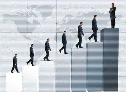 *** Что такое бизнес — как развивать бизнес и как управлять своим Делом компанией ***