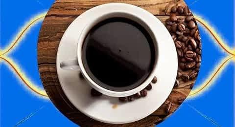*** Vedavrat-coffee-Антон-Кузнецов-і-Школа-Ведаврата-кофе-*** Антон Кузнецов: 9 видов кофе и 9 Грах – Сил жизни. Хроники, запись 39 ***
