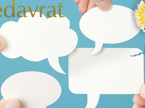 *** открытые-интервью интерактивные-вебинары интернет-занятия и онлайн-исследования Школы-Ведаврата www.Vedavrat.org ***