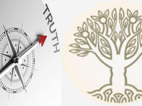 *** Как распознать ложь — Принцип и способы отличать Правду и неправду ***