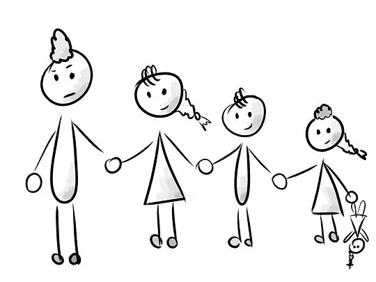 *** отношения-семья ***