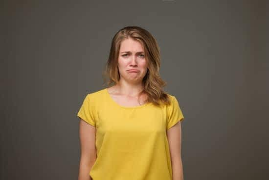 *** Проблемы и осложнения при ПМС «предменструальном синдроме» — что делать ***