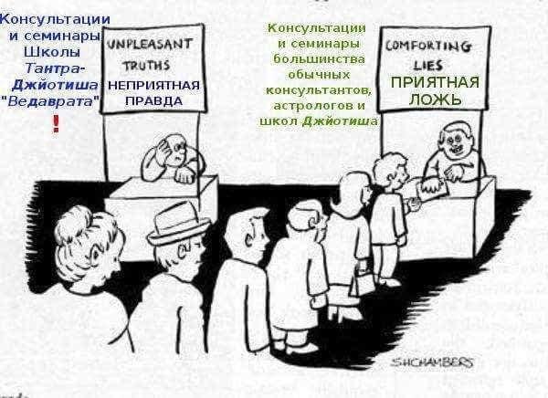 разница-двух-типов-консультантов-і-суть-консультаций-семинаров-Школы-Ведаврата-2