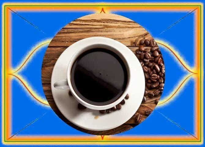 *** Антон Кузнецов: 9 видов кофе и 9 Грахи – Силы жизни, планеты. Тантра-Джйотиш -- Ведическая астрология ***