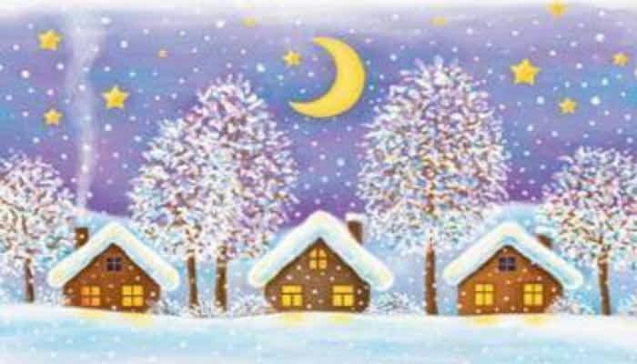 *** Коляда и Новый социальный год — солнечный годовой цикл — рождение Света ДажБога ***