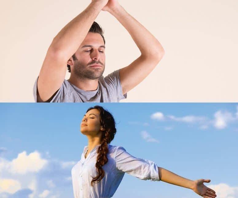 *** Сущность и основа здоровья — Дух душа ум разум тело — Природные Законы и Силы ***