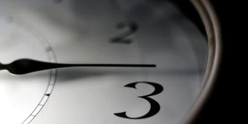 *** Что такое время как организовать своё время - видео-курс Антона Кузнецова TimeManagement ***