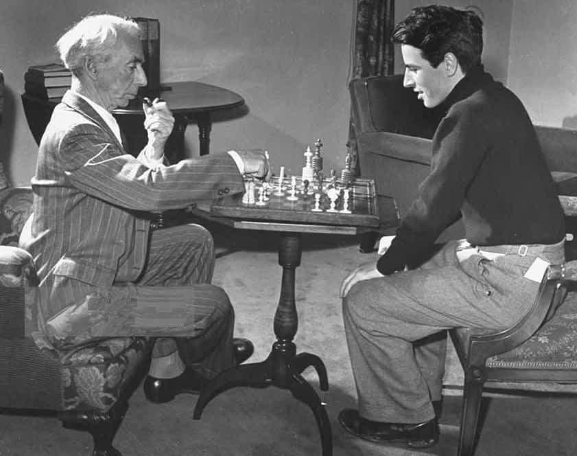 *** Шахматы - логическое мышление, стратегия, тактические приёмы, воля к победе, мотивация, созидательность, креативность, концентрация chess ***