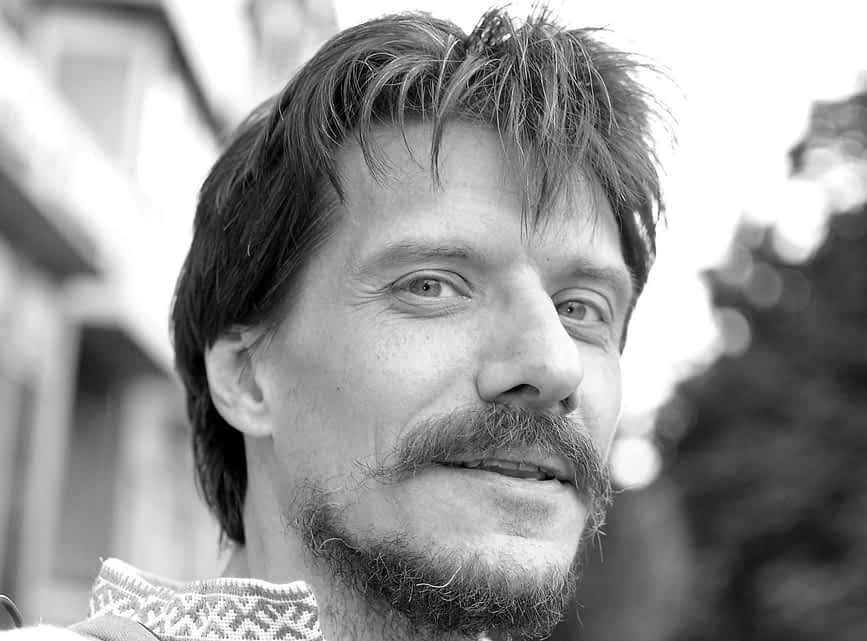 *** интервью и вебинар-диалог - Антон Михайлович Кузнецов ***