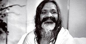 *** maharishi-mahesh-yogi Учитель Махариши Махеш Йоги ***