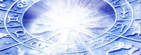 *** Ведическая астрология Джйотиш и Западная астрология – сравнение ***