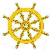 *** Дхарма- путь и миссия - живые Силы Деваты в поле сознания Души Dharma ***