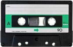 *** Школа Тантра-Джйотиша Ведаврата -- аудио-семинары, аудио-курсы, аудио-лекции, аудио-уроки ***