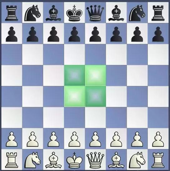 *** Игра в шахматы развитие творческого и логического мышления, интеллекта, памяти, тактики и стратегии ***