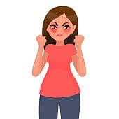*** Осложнение ПМС «предменструального синдрома» — что делать ***