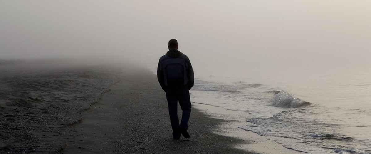 *** одиночество-вымысел-или-реальность-мужское-одиночество ***