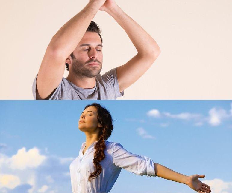 *** Задача Тантра-Аюрведы – поддерживать природу жизнь и здоровье ***